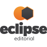 Eclipse Juegos Editorial