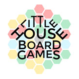 LittleHouse Boardgames